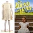 The Sound of Music original movie costume