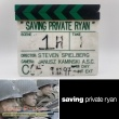 Saving Private Ryan original production material