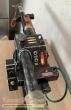 Ghostbusters 3 Legacy replica movie prop