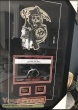 Sons of Anarchy original movie prop