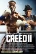 Creed 2 original movie prop