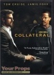 Collateral original movie costume