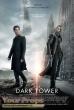 The Dark Tower original movie prop
