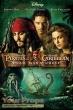 Pirates of the Caribbean movies original movie prop