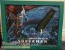 Superman Returns original set dressing   pieces