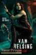 VAN HELSING original movie prop