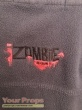 i zombie original film-crew items