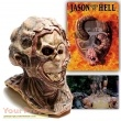 Jason Goes to Hell  The Final Friday original movie prop