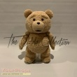 Ted 2 original movie prop