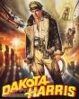 Sky Pirates original production material