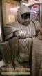 The Chronicels of Riddick original movie costume