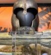 The Mummy Returns original movie prop