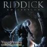 The Chronicles of Riddick original movie prop