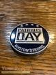 Patriots Day original film-crew items