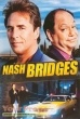 Nash Bridges replica movie prop