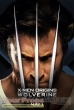 X-Men Origins  Wolverine original movie prop