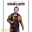 Sneaky Pete  (2015-2019) original movie costume