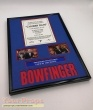 Bowfinger original movie prop