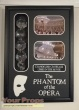 The Phantom of the Opera original movie prop