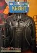 Knight Rider original movie costume