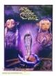 The Dark Crystal  Age of Resistance original movie prop