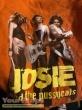 Josie and the Pussycats original movie costume