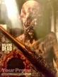 The Walking Dead original movie costume