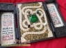 Jumanji The Noble Collection movie prop