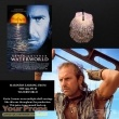 Waterworld original movie costume