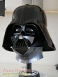 Star Wars Episode 5  The Empire Strikes Back made from scratch movie prop