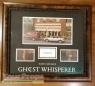 Ghost Whisperer original set dressing   pieces