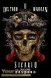Sicario   Day of the Soldado replica movie prop
