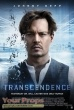 Transcendence original movie costume