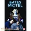 Bates Motel original movie costume