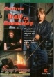 MacGyver  Trail To Doomsday (TV Movie) original production material