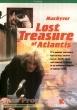MacGyver  Lost Treasure Of Atlantis (TV Movie) original production material