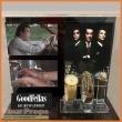 GoodFellas original movie prop