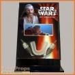 Star Wars A Phantom Menance original movie prop