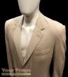 James Bond  Never Say Never Again original movie costume