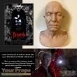 Bram Stokers Dracula original make-up   prosthetics