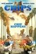 CHiPs replica movie prop