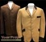 West Side Story original movie costume