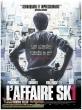 LAffaire SK1 replica movie prop
