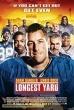The Longest Yard original movie prop