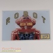 Bad Times at the El Royale original movie prop