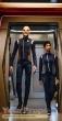 Star Trek Discovery  2018 original movie costume