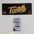 Tammy original film-crew items