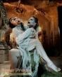 Saint Sinner original movie prop