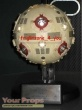 Star Wars  A New Hope Master Replicas movie prop