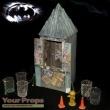 Batman Returns original model   miniature
